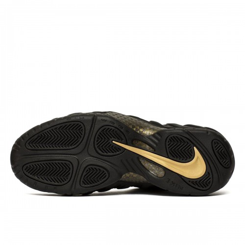 https://airmax.in.ua/image/cache/catalog/speed-turf/air-foamposite-pro-black-metallic-gold-624041-009/4-500x500.jpg