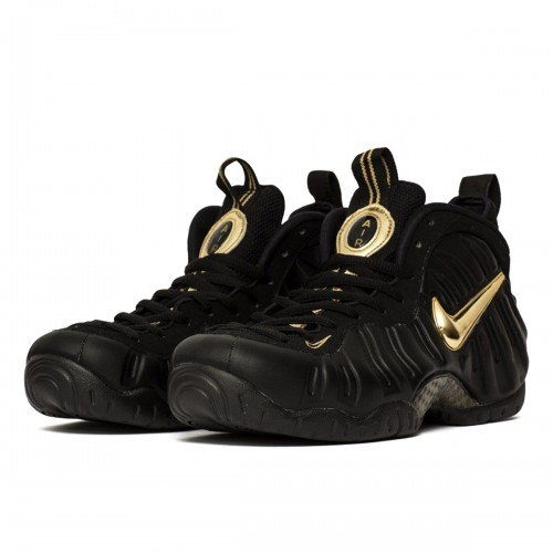 https://airmax.in.ua/image/cache/catalog/speed-turf/air-foamposite-pro-black-metallic-gold-624041-009/5-500x500.jpg