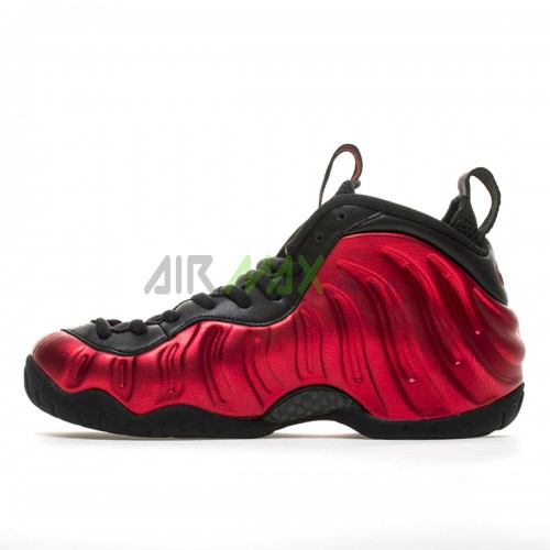 Air Foamposite Pro University Red 624041-604