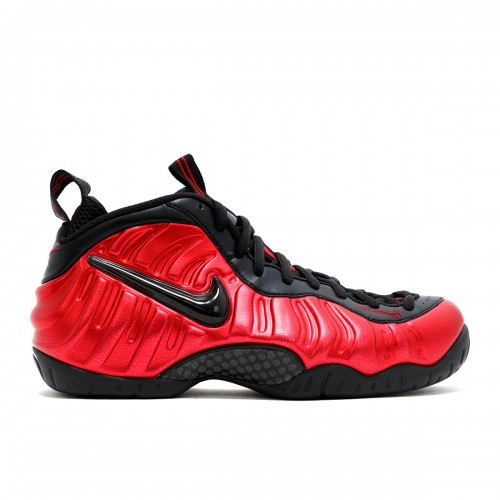 https://airmax.in.ua/image/cache/catalog/speed-turf/air-foamposite-pro-university-red-624041-604/2-500x500.jpg