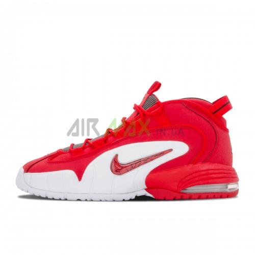 Air Max Penny 1 Rival Pack 685153-600