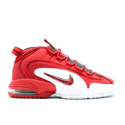 https://airmax.in.ua/image/cache/catalog/speed-turf/air-max-penny-1-rival-pack-685153-600/frame2048-500x500.jpg