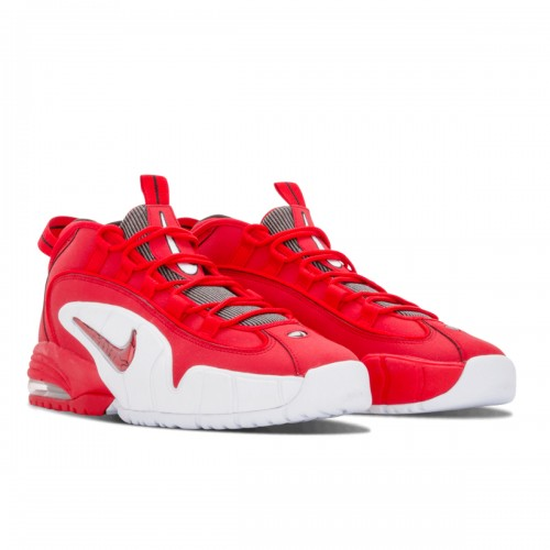 https://airmax.in.ua/image/cache/catalog/speed-turf/air-max-penny-1-rival-pack-685153-600/frame2050-500x500.jpg
