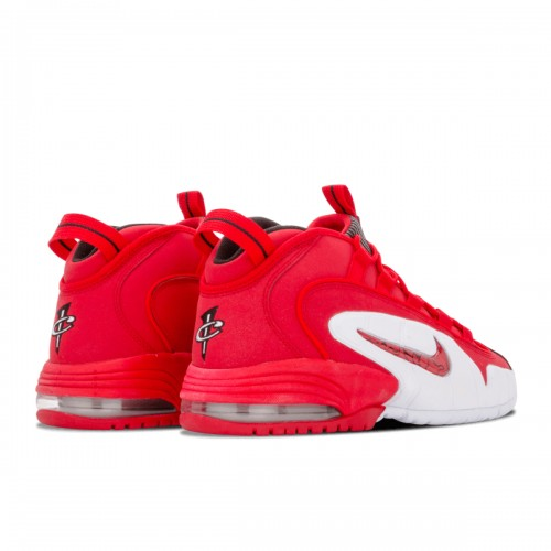 https://airmax.in.ua/image/cache/catalog/speed-turf/air-max-penny-1-rival-pack-685153-600/frame2052-500x500.jpg