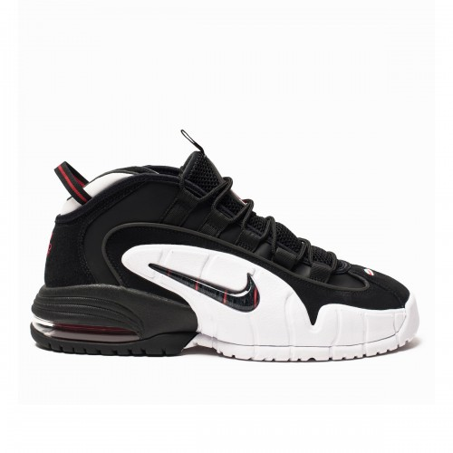 https://airmax.in.ua/image/cache/catalog/speed-turf/air-max-penny-black-white-red-685153-003/frame2047-500x500.jpg
