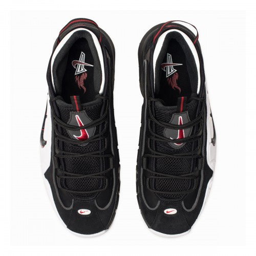 https://airmax.in.ua/image/cache/catalog/speed-turf/air-max-penny-black-white-red-685153-003/frame2053-500x500.jpg