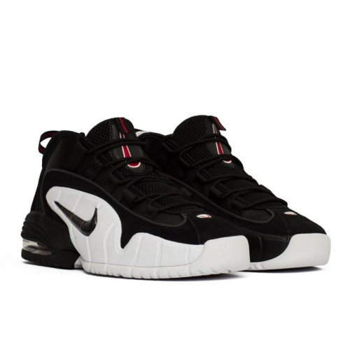 https://airmax.in.ua/image/cache/catalog/speed-turf/air-max-penny-black-white-red-685153-003/frame2055-500x500.jpg