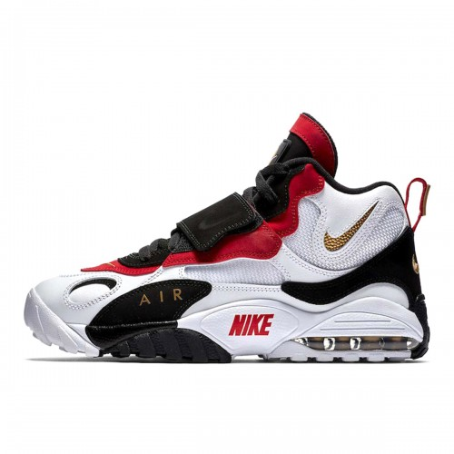 https://airmax.in.ua/image/cache/catalog/speed-turf/air-max-speed-turf-49ers-525225-101/1-500x500.jpg