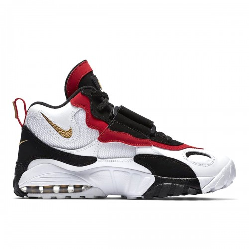 https://airmax.in.ua/image/cache/catalog/speed-turf/air-max-speed-turf-49ers-525225-101/2-500x500.jpg