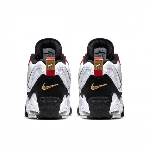 https://airmax.in.ua/image/cache/catalog/speed-turf/air-max-speed-turf-49ers-525225-101/3-500x500.jpg