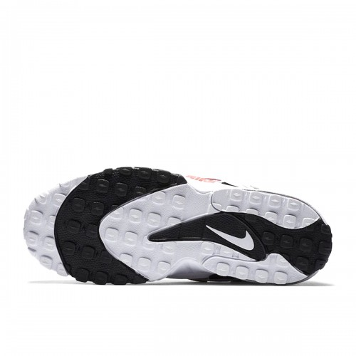 https://airmax.in.ua/image/cache/catalog/speed-turf/air-max-speed-turf-49ers-525225-101/4-500x500.jpg