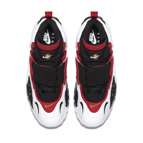 https://airmax.in.ua/image/cache/catalog/speed-turf/air-max-speed-turf-49ers-525225-101/5-500x500.jpg