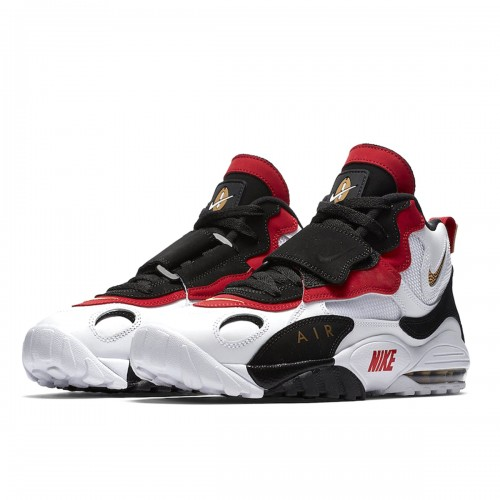 https://airmax.in.ua/image/cache/catalog/speed-turf/air-max-speed-turf-49ers-525225-101/6-500x500.jpg