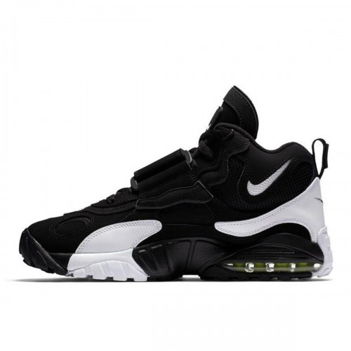 https://airmax.in.ua/image/cache/catalog/speed-turf/air-max-speed-turf-black-white-voltage-yellow-525225-011/1-500x500.jpg
