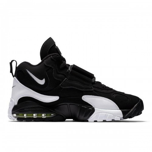 https://airmax.in.ua/image/cache/catalog/speed-turf/air-max-speed-turf-black-white-voltage-yellow-525225-011/2-500x500.jpg