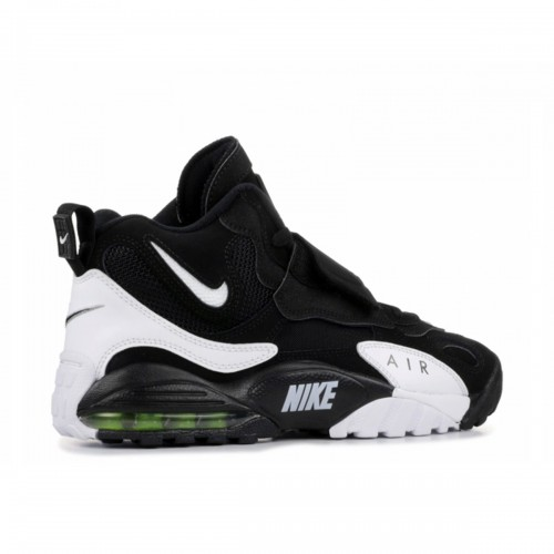 https://airmax.in.ua/image/cache/catalog/speed-turf/air-max-speed-turf-black-white-voltage-yellow-525225-011/4-500x500.jpg