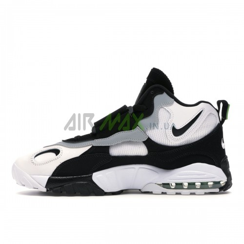 Air Max Speed Turf Chlorophyll 525225-103