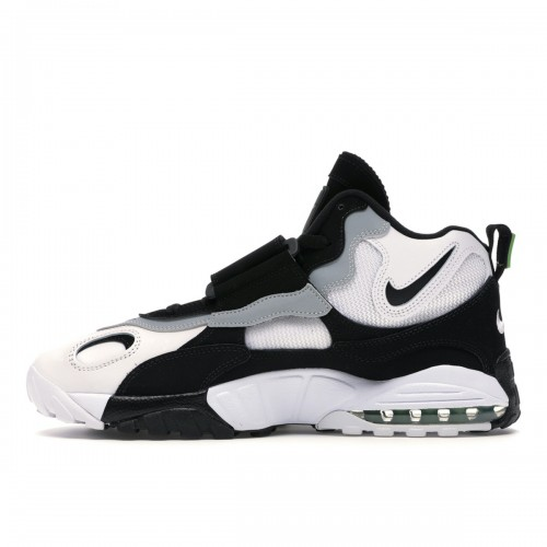 https://airmax.in.ua/image/cache/catalog/speed-turf/air-max-speed-turf-chlorophyll-525225-103/1-500x500.jpg
