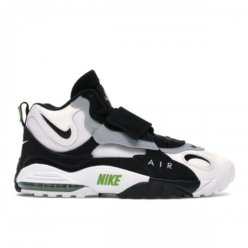https://airmax.in.ua/image/cache/catalog/speed-turf/air-max-speed-turf-chlorophyll-525225-103/2-500x500.jpg