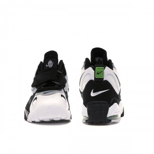 https://airmax.in.ua/image/cache/catalog/speed-turf/air-max-speed-turf-chlorophyll-525225-103/3-500x500.jpg