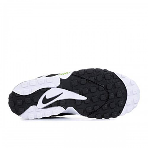 https://airmax.in.ua/image/cache/catalog/speed-turf/air-max-speed-turf-chlorophyll-525225-103/4-500x500.jpg