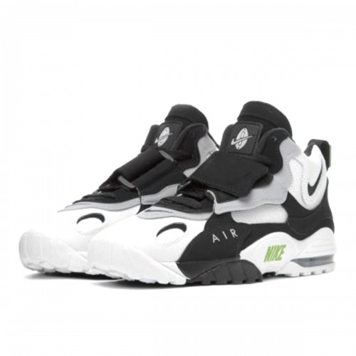 https://airmax.in.ua/image/cache/catalog/speed-turf/air-max-speed-turf-chlorophyll-525225-103/5-500x500.jpg