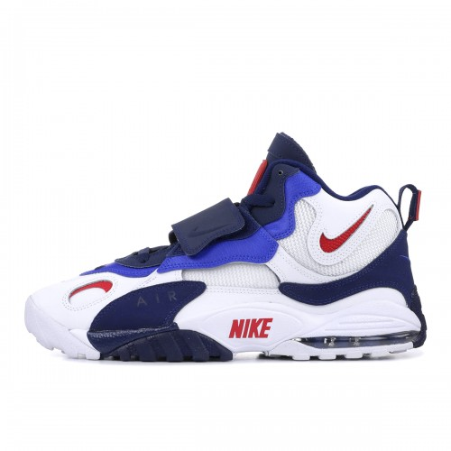 https://airmax.in.ua/image/cache/catalog/speed-turf/air-max-speed-turf-giants-bv1165-100/1-500x500.jpg