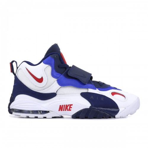 https://airmax.in.ua/image/cache/catalog/speed-turf/air-max-speed-turf-giants-bv1165-100/2-500x500.jpg