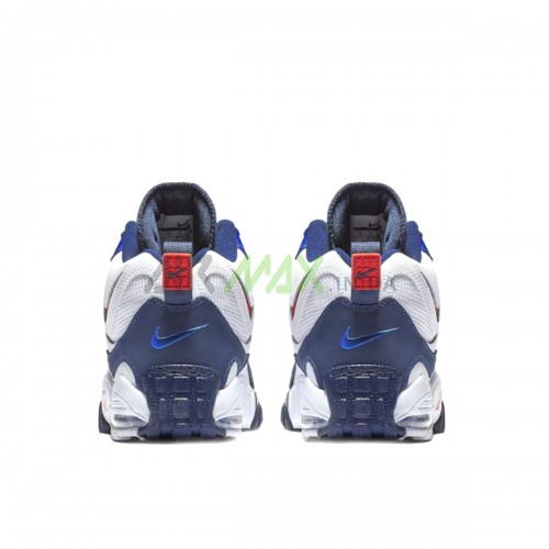 Air Max Speed Turf Giants BV1165-100