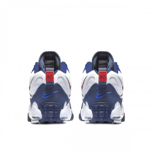 https://airmax.in.ua/image/cache/catalog/speed-turf/air-max-speed-turf-giants-bv1165-100/3-500x500.jpg
