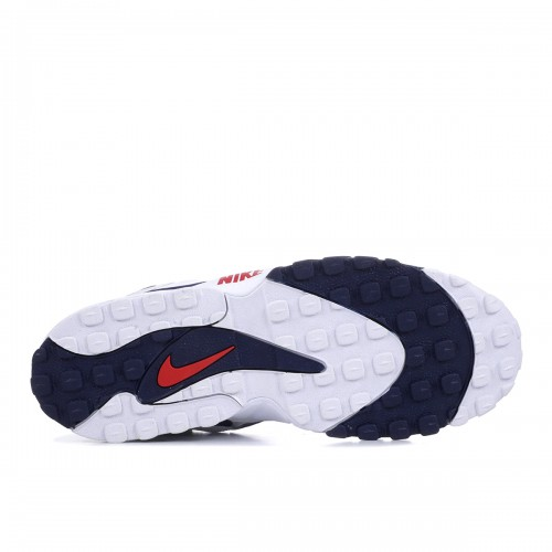 https://airmax.in.ua/image/cache/catalog/speed-turf/air-max-speed-turf-giants-bv1165-100/4-500x500.jpg