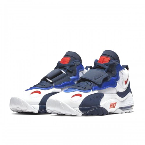 https://airmax.in.ua/image/cache/catalog/speed-turf/air-max-speed-turf-giants-bv1165-100/6-500x500.jpg