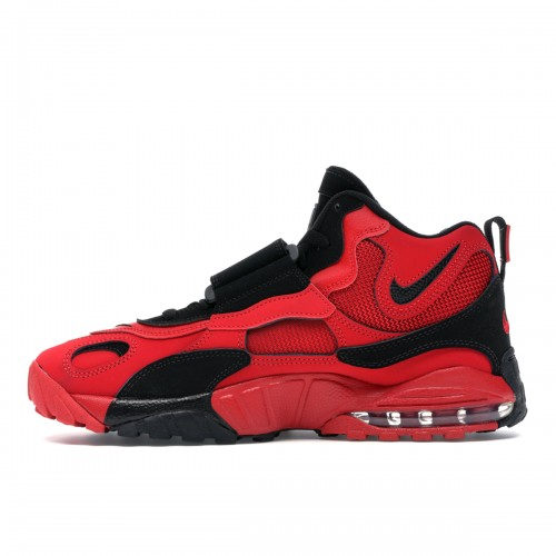https://airmax.in.ua/image/cache/catalog/speed-turf/air-max-speed-turf-university-red-av7895-600/1-500x500.jpg