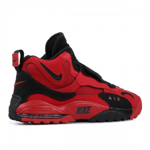 https://airmax.in.ua/image/cache/catalog/speed-turf/air-max-speed-turf-university-red-av7895-600/4-500x500.jpg