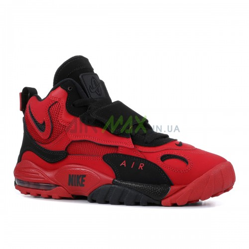 Air Max Speed Turf University Red AV7895-600