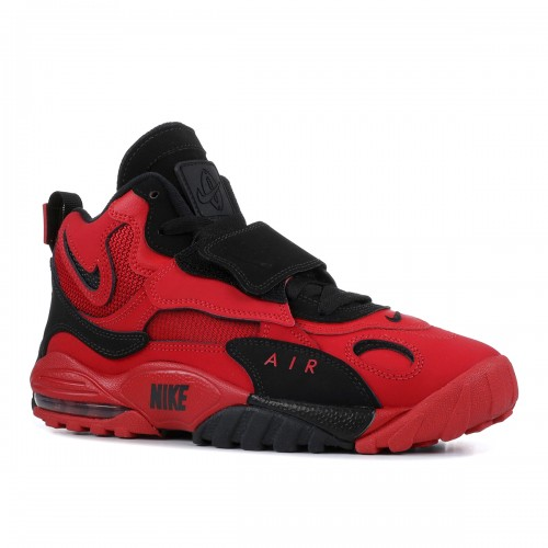 https://airmax.in.ua/image/cache/catalog/speed-turf/air-max-speed-turf-university-red-av7895-600/5-500x500.jpg