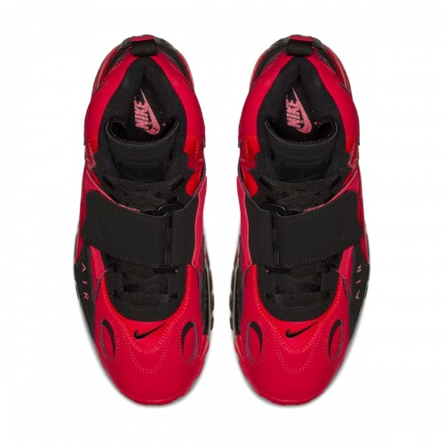 https://airmax.in.ua/image/cache/catalog/speed-turf/air-max-speed-turf-university-red-av7895-600/6-500x500.jpg