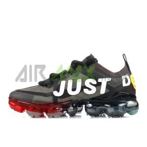 Air Vapormax 2019 Cactus CD7001-300