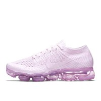 https://airmax.in.ua/image/cache/catalog/vapormax/light_violet/krossovki_nike_air_vapormax_flyknit_light_violet_849557_501_1-200x200.jpg
