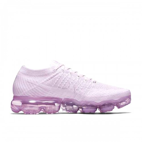 https://airmax.in.ua/image/cache/catalog/vapormax/light_violet/krossovki_nike_air_vapormax_flyknit_light_violet_849557_501_2-500x500.jpg
