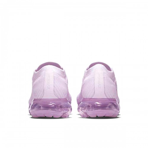 https://airmax.in.ua/image/cache/catalog/vapormax/light_violet/krossovki_nike_air_vapormax_flyknit_light_violet_849557_501_3-500x500.jpg
