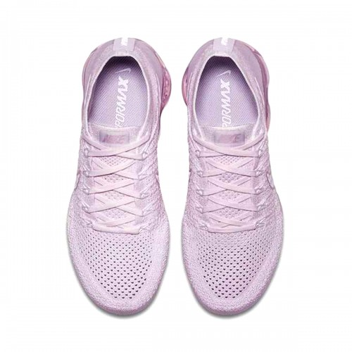 https://airmax.in.ua/image/cache/catalog/vapormax/light_violet/krossovki_nike_air_vapormax_flyknit_light_violet_849557_501_5-500x500.jpg