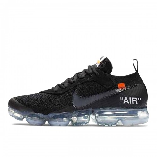 https://airmax.in.ua/image/cache/catalog/vapormax/off_white_black/krossovki_nike_air_vapormax_flyknit_x_off_white_black_aa3831_002_1-500x500.jpg