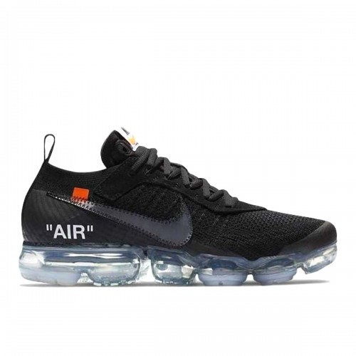 https://airmax.in.ua/image/cache/catalog/vapormax/off_white_black/krossovki_nike_air_vapormax_flyknit_x_off_white_black_aa3831_002_2-500x500.jpg