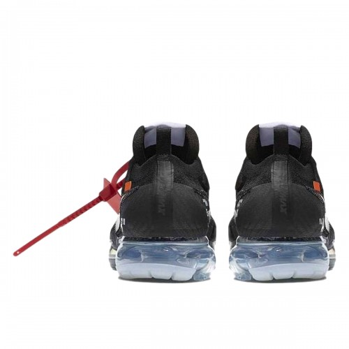 https://airmax.in.ua/image/cache/catalog/vapormax/off_white_black/krossovki_nike_air_vapormax_flyknit_x_off_white_black_aa3831_002_3-500x500.jpg