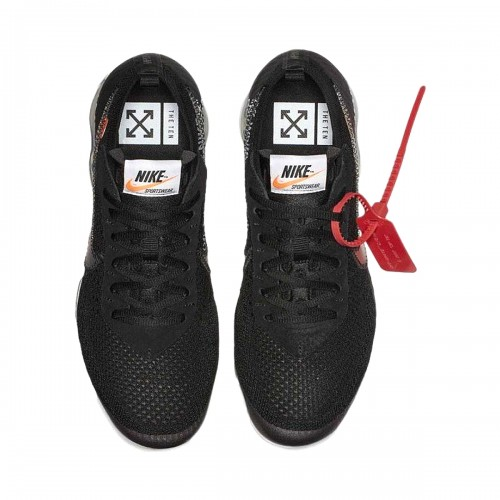 https://airmax.in.ua/image/cache/catalog/vapormax/off_white_black/krossovki_nike_air_vapormax_flyknit_x_off_white_black_aa3831_002_5-500x500.jpg