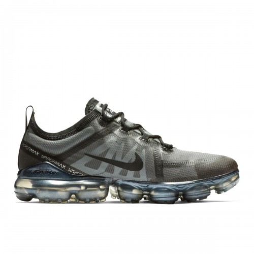 https://airmax.in.ua/image/cache/catalog/vapormax/triple_black/krossovki_nike_air_vapormax_triple_black_ar6631_004_2-500x500.jpg