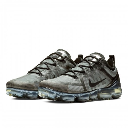 https://airmax.in.ua/image/cache/catalog/vapormax/triple_black/krossovki_nike_air_vapormax_triple_black_ar6631_004_6-500x500.jpg