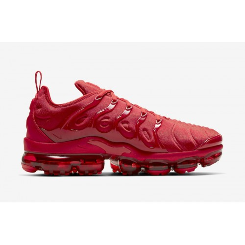 https://airmax.in.ua/image/cache/catalog/vapormax/triplered/nike-air-vapormax-plus-red-cw6973-600-release-date-2-500x500.jpg