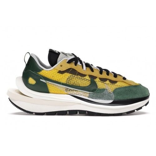 https://airmax.in.ua/image/cache/catalog/vaporwaffle/touryellowstadiumgreen/img01(1)-500x500.jpg